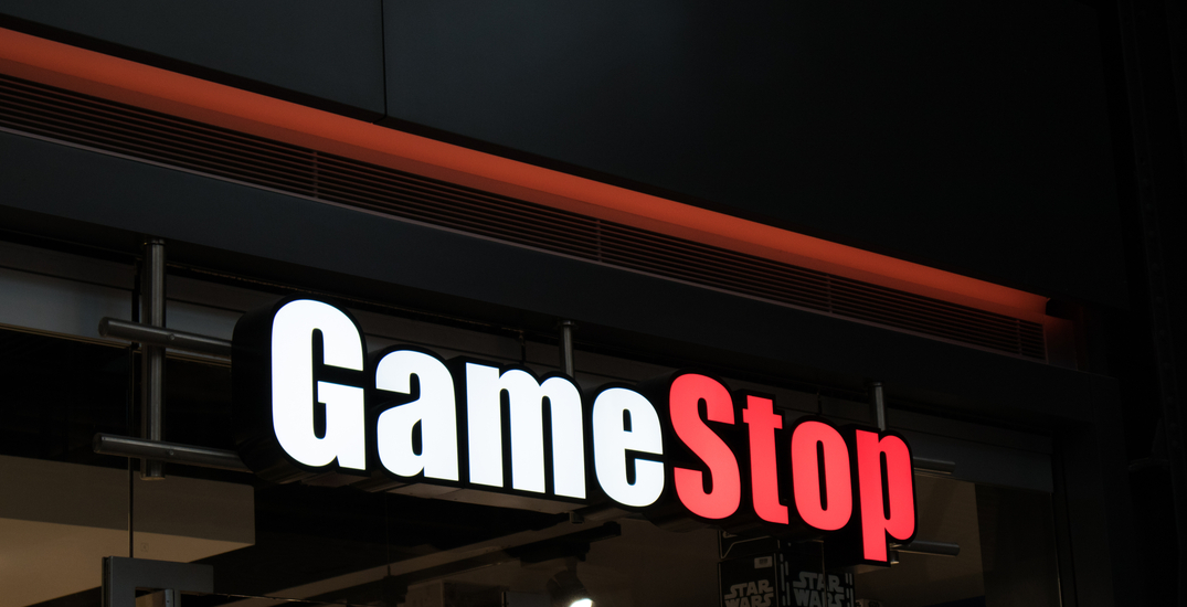 OPINION: Who really loses when the game stops with GameStop?
