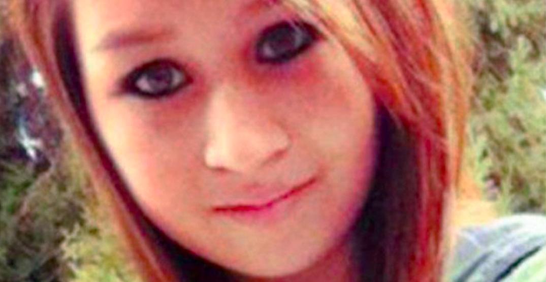 Amanda Todd case: Man accused in cyberbullying of B.C