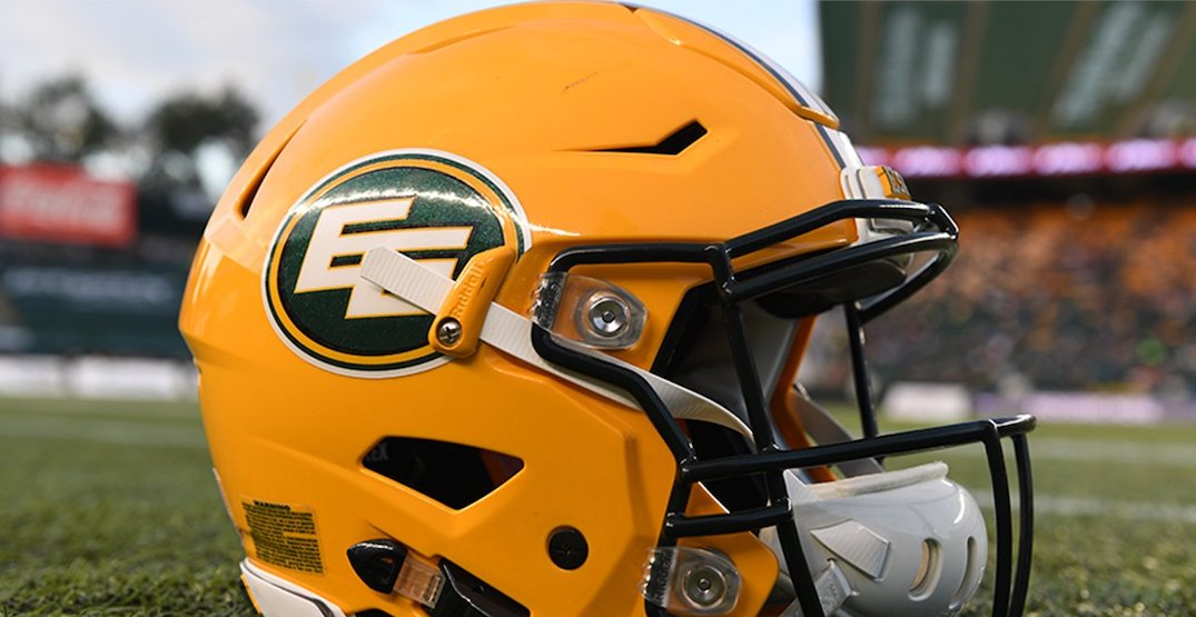 Edmonton Football Team trademarks two more potential names