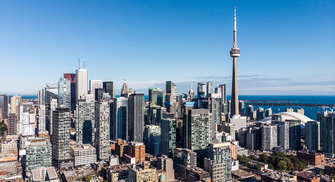 GTA home prices to surpass $1 million for the first time this year