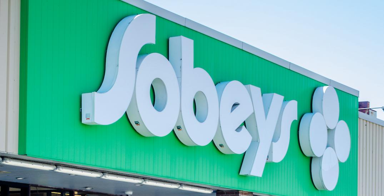 Sobeys brings back lockdown bonus pay for its frontline employees