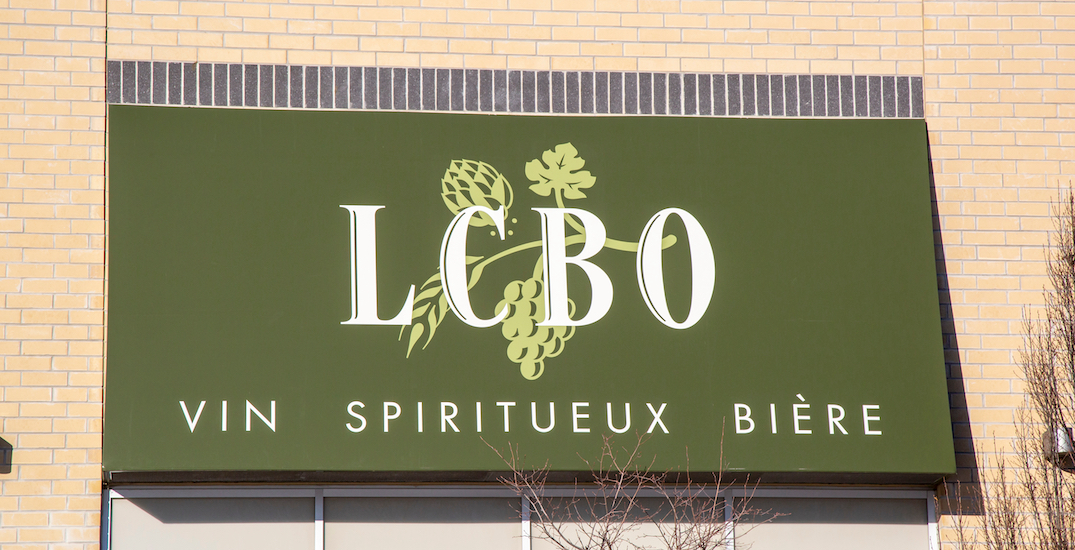 Mississauga and Toronto LCBO employees test positive for COVID-19