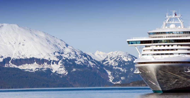 Alaska calls out Canada for extending its cruise ship ban