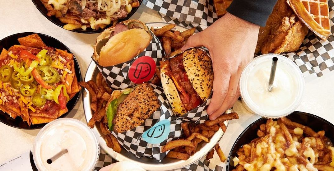 The 15 best places to get takeout food in NDG