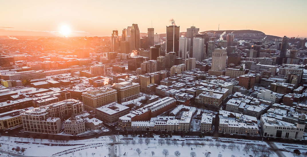 Here's what to expect from Montreal's rental market this year
