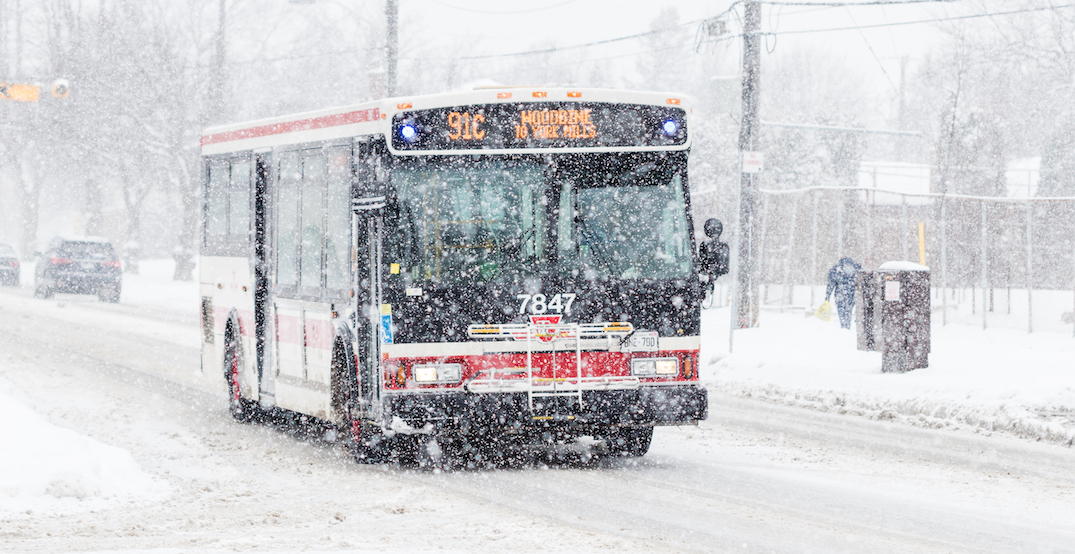 Here are the changes TTC will be making when schools reopen next week