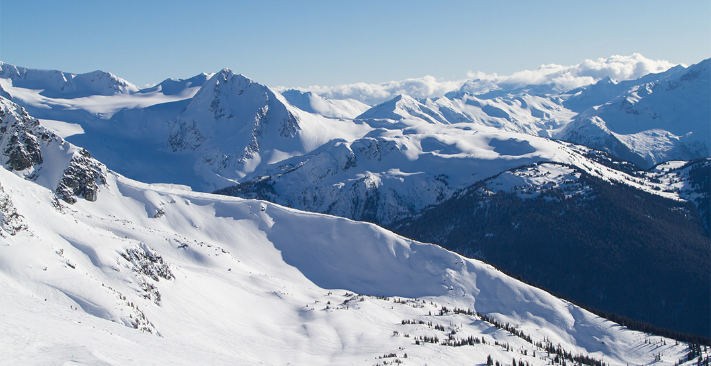 Skier dies, others injured in Blackcomb Glacier avalanche