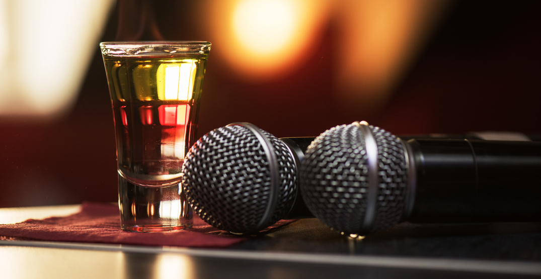 Over $17,000 in COVID-19 fines issued at karaoke bars in Richmond
