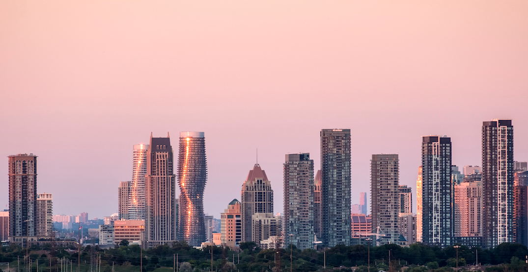 These 7 GTA cities have some of the most expensive rent prices in Canada
