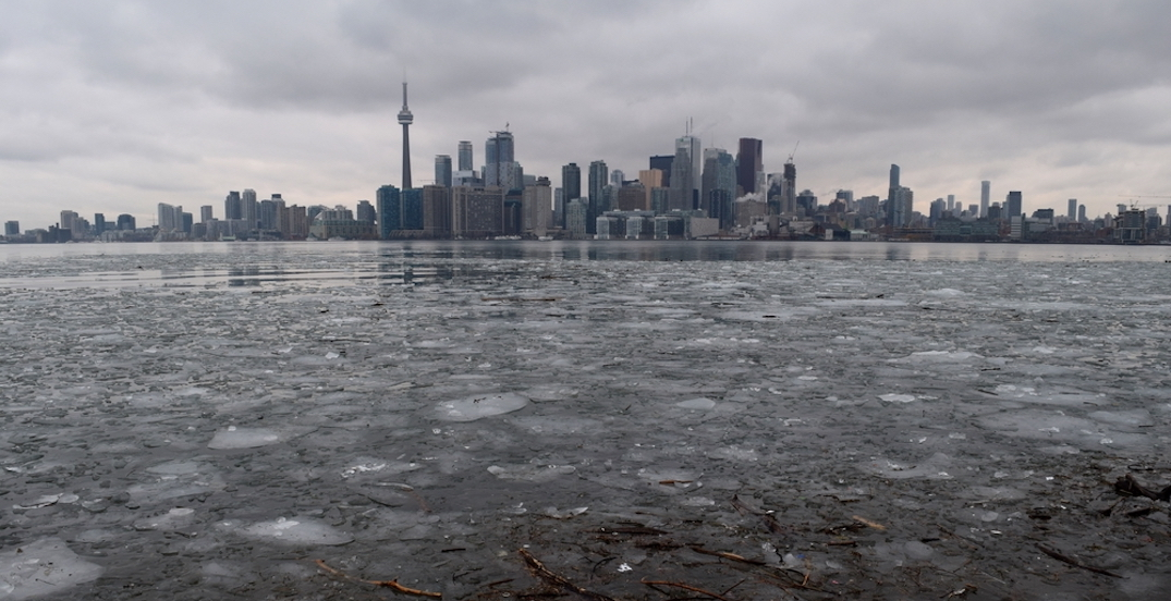 Toronto Airbnb hosts have earned $2.5 million during the pandemic