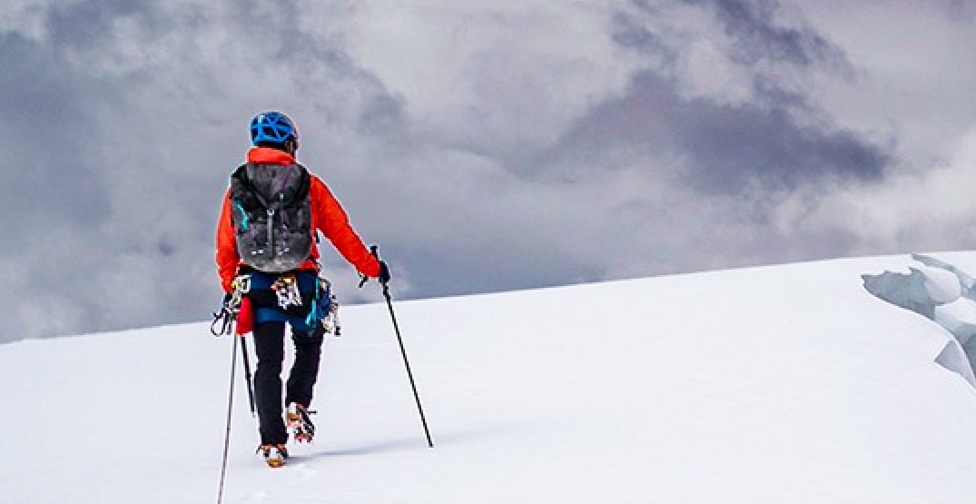 5 must watch virtual events at this year's Vancouver International Mountain Film Festival