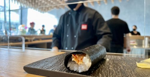 40 new Vancouver restaurants to check out this month | Dished