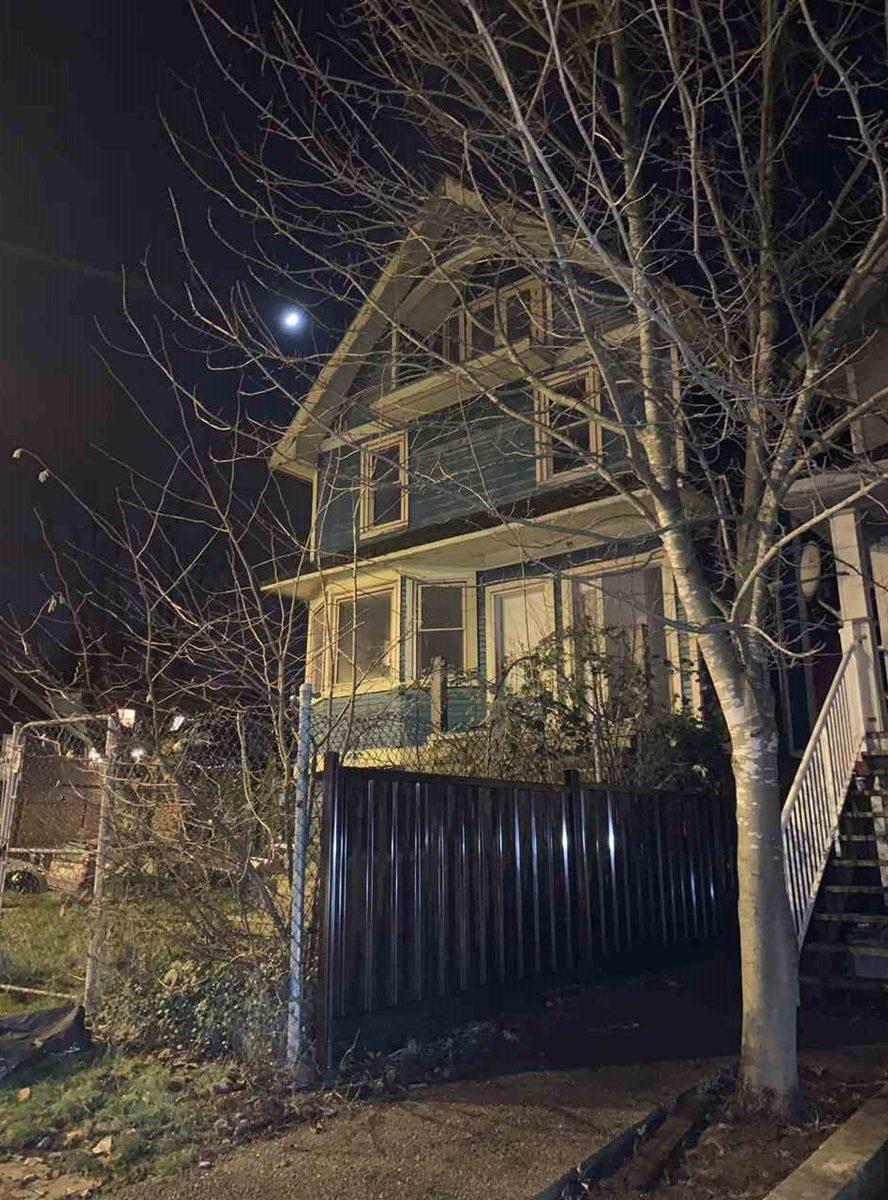 2549 Fraser Street / Realtor.ca