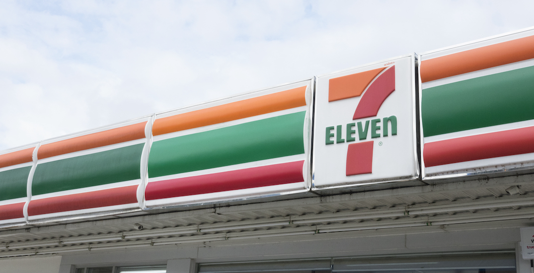"7-Eleven serving alcohol is a ""lose-lose-lose"" for Ontario: OPSEU"