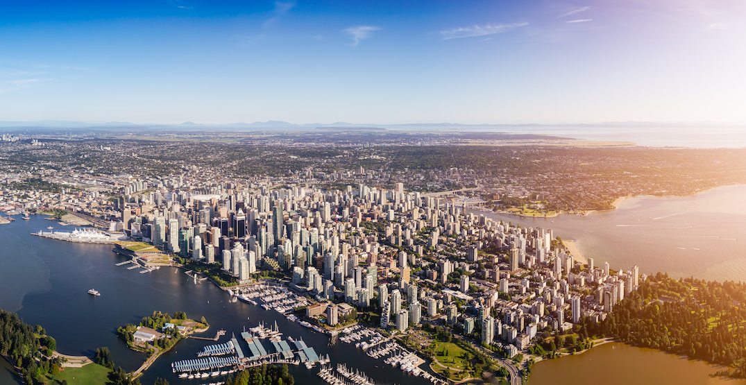 Here's what to expect from Canada's rental market in 2021
