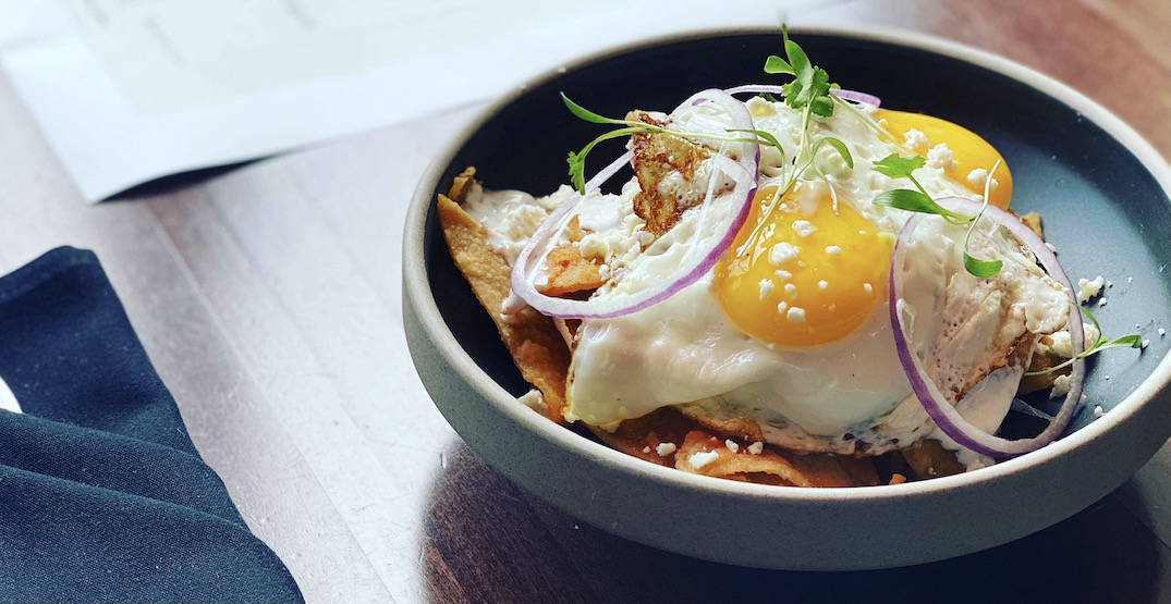 3 new Vancouver brunch services to check out soon