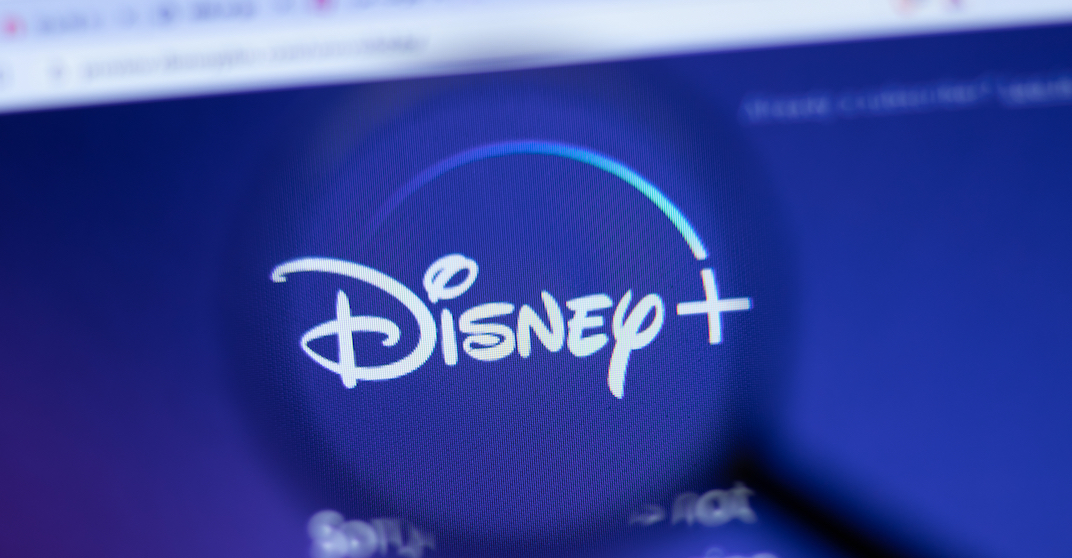 Disney Plus launches new streaming platform aimed at adult viewers