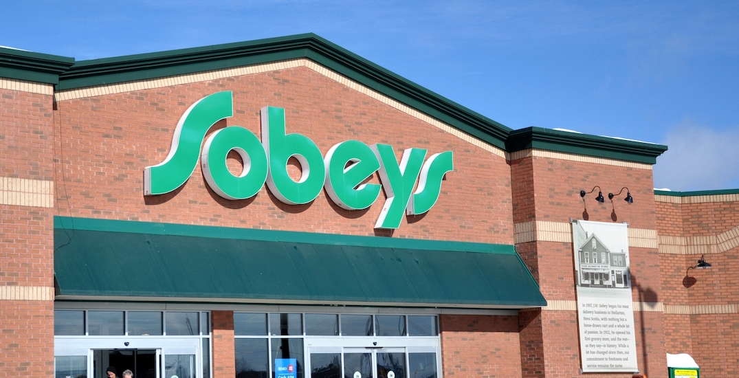 Metro and Sobeys among grocery stores reporting employee COVID-19 cases