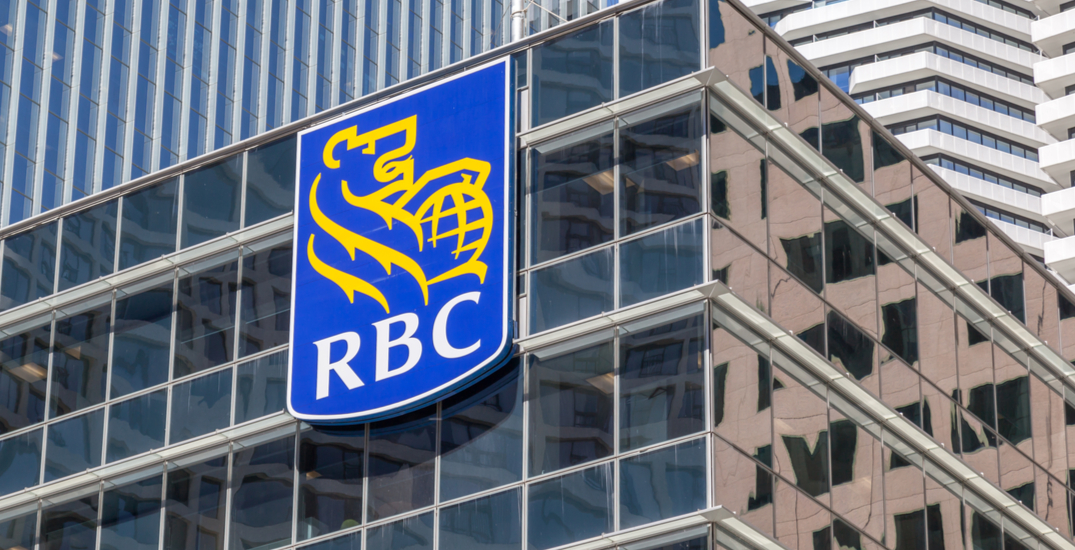 RBC, TTC among workplaces with active COVID-19 outbreaks in Toronto