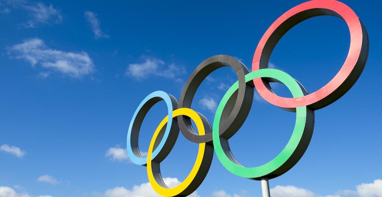 "Brisbane announced as ""preferred host"" of 2032 Olympics"