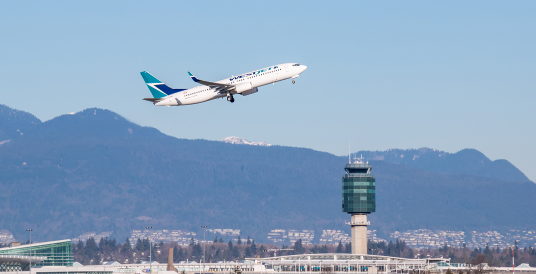 BC CDC flags 15 more flights with COVID-19 exposures
