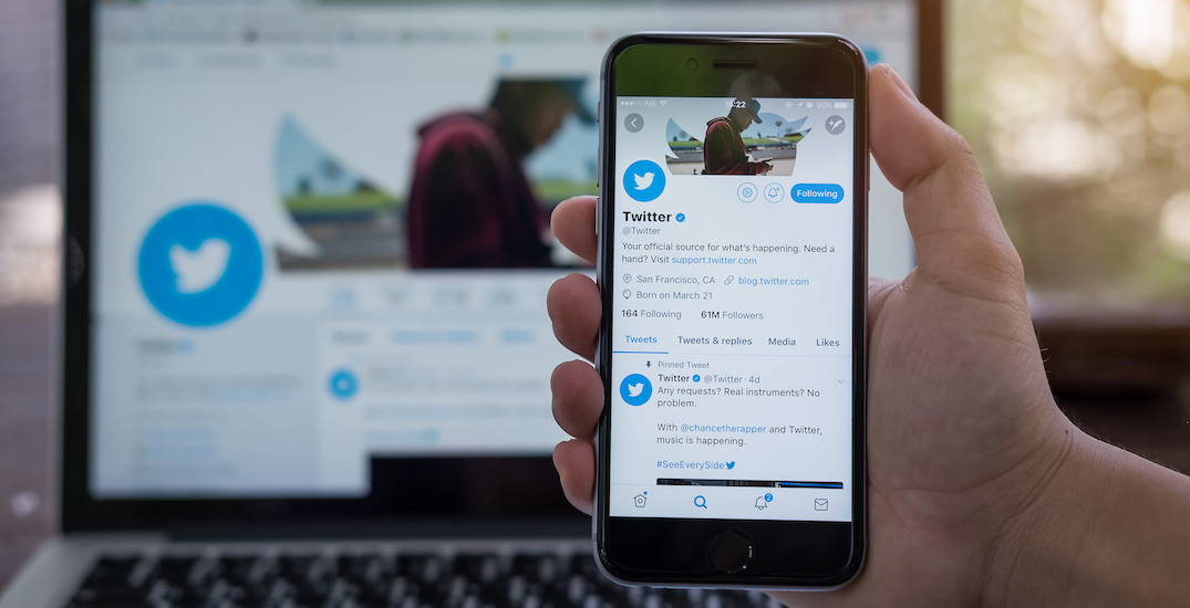 New Twitter feature will charge users to see tweets
