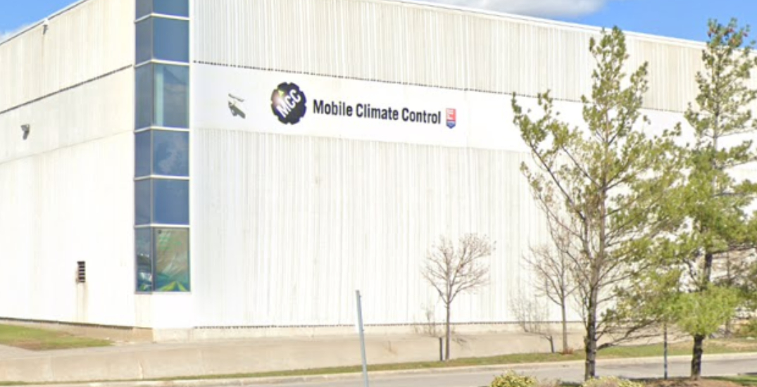53 COVID-19 cases linked to workplace outbreak in Vaughan