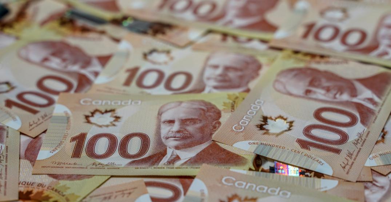 Winning ticket of $70 million Lotto Max jackpot bought in Ontario