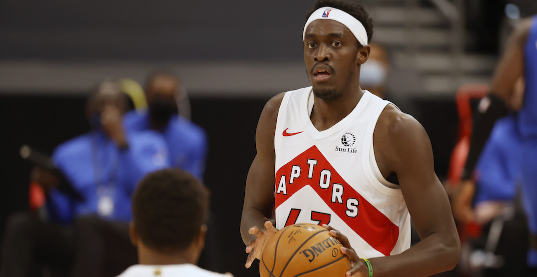 Tuesday's Raptors-Pistons game rescheduled to Wednesday