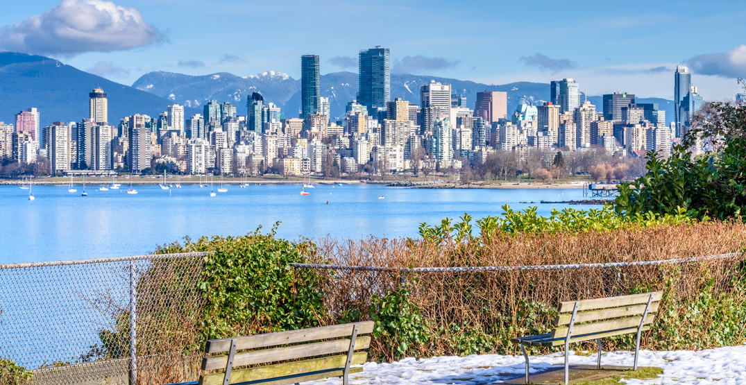 Intense seller's market conditions in Metro Vancouver home sales in February: REBGV