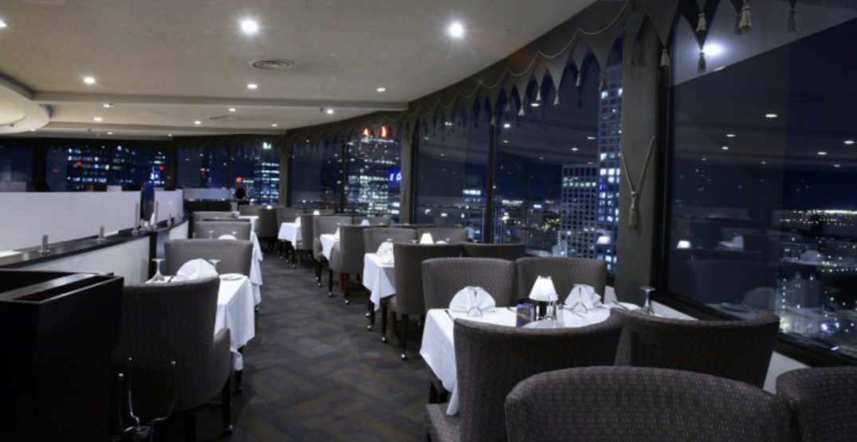 11 of the oldest restaurants in Edmonton you can still visit