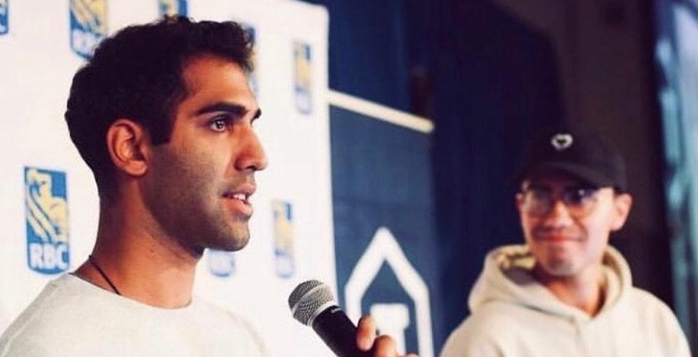 NBA stars help Canadian startup Trufan raise $2.3M in funding