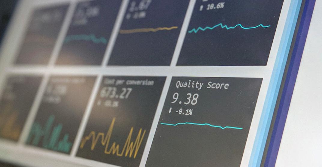New ETF tracks social-media buzz from platforms like Reddit