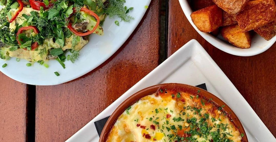 7 of the best places to enjoy Spanish tapas in Seattle