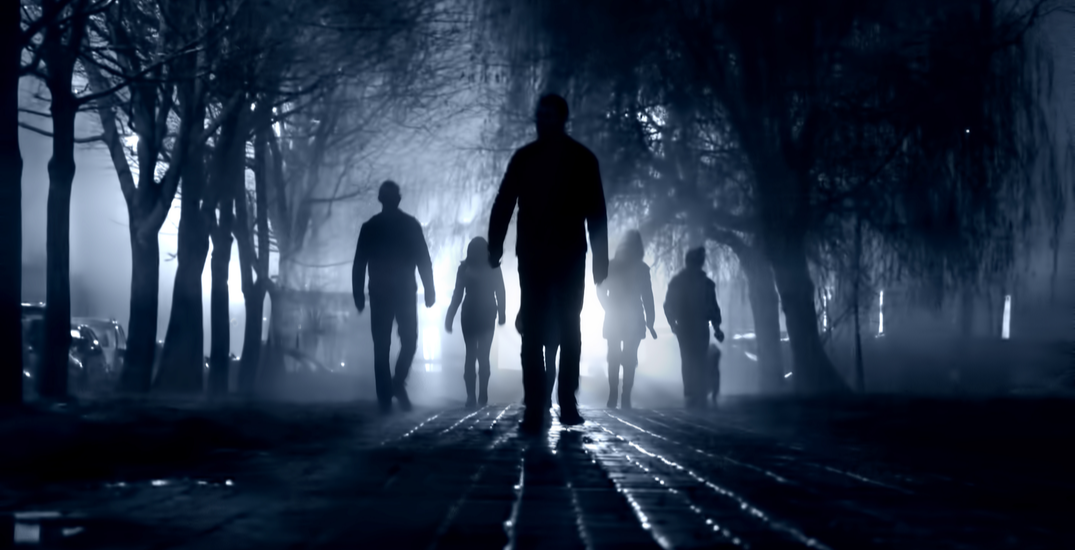 CDC shares tips on surviving a zombie apocalypse