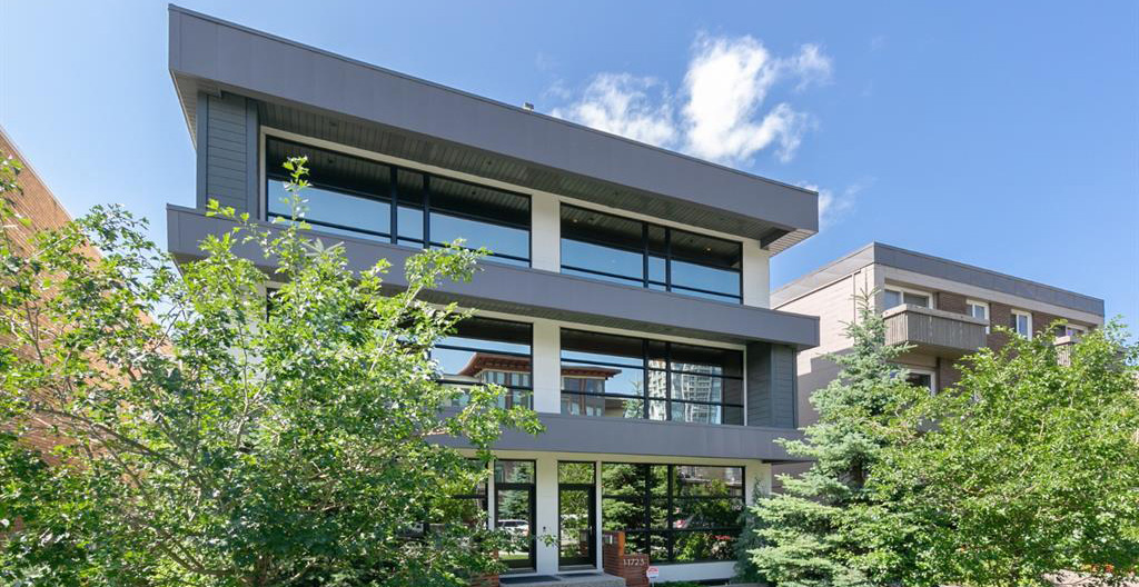 These are the most expensive real estate listings in Calgary