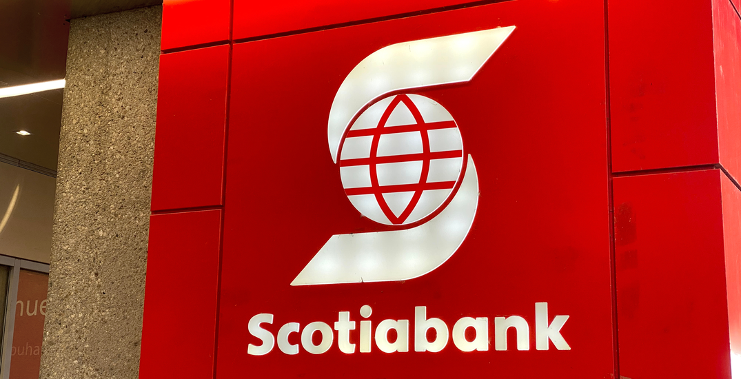 TTC, Scotiabank among workplaces with active COVID-19 outbreaks in Toronto