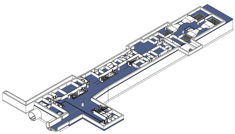 broadway-city hall station broadway subway