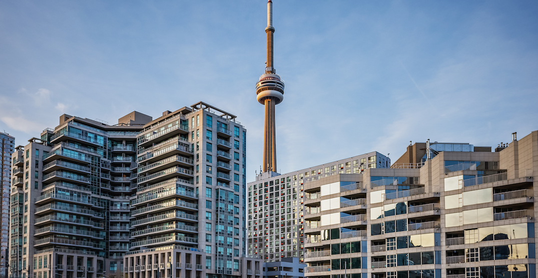 Everything you need to know about breaking your lease in Toronto