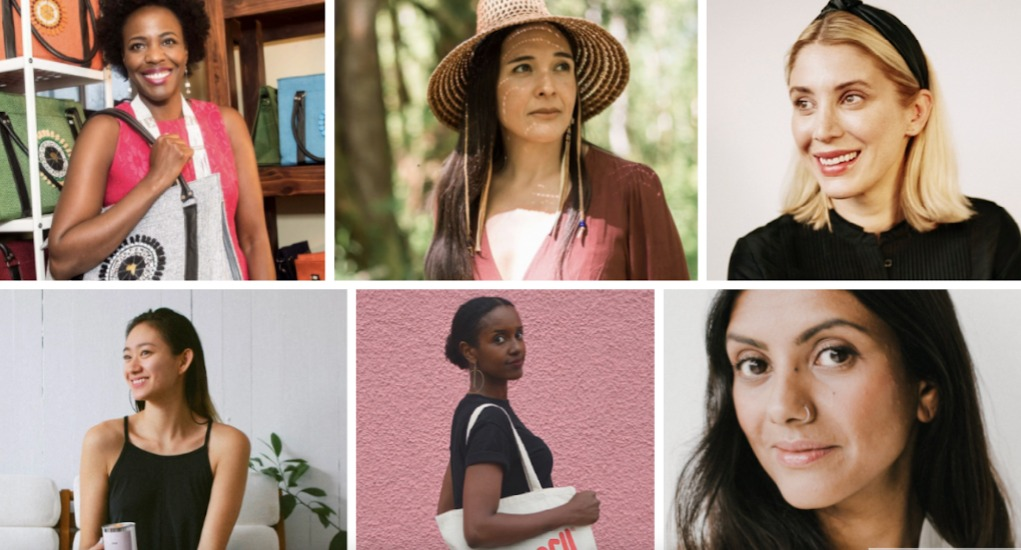 International Women's Day: 12 entrepreneurs to watch in Vancouver