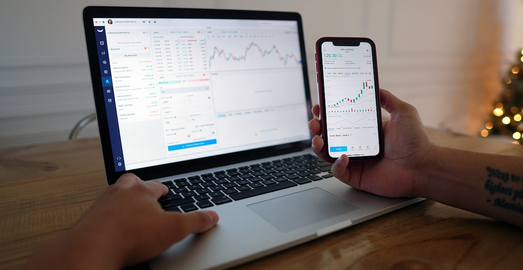 Stock picks for the week: March 8, 2021