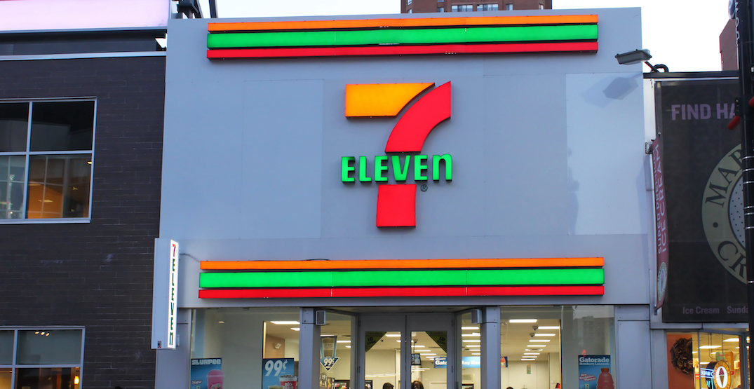 Union files official objection to 7-Eleven's alcohol licence applications