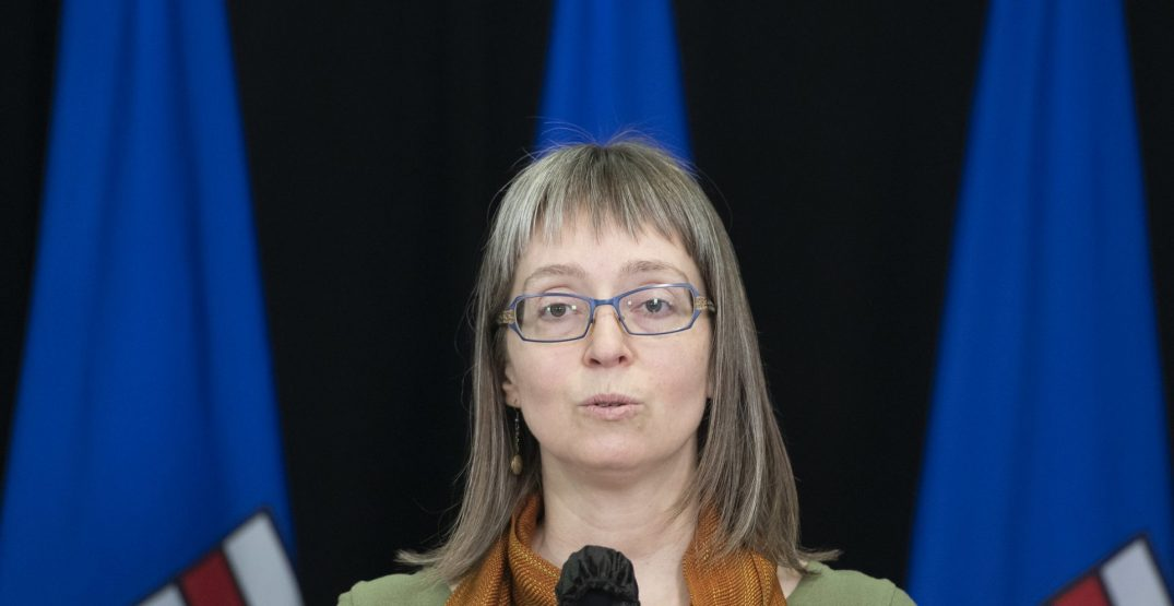 Alberta eases remaining Step 2 restrictions as 278 new COVID-19 cases reported