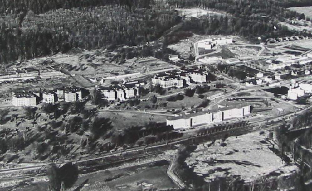 riverview hospital sumiqwuelu