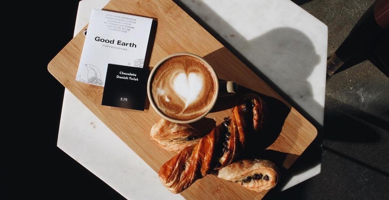 Calgary coffee chain taking over Toronto's closed Starbucks locations