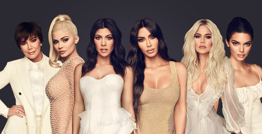 5 best moments from 'Keeping Up With The Kardashians' 14-year run