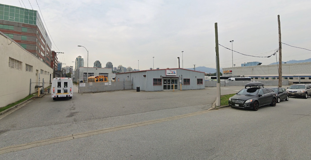 Food bank left waiting for city approvals for two new Vancouver distribution hubs