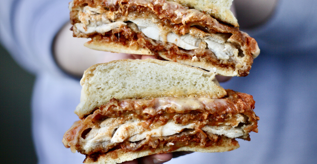 """Sandwich concept """"Burdy"""" set to launch soon in Vancouver"""