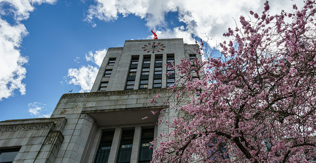 Opinion: New Vancouver political movement demands a better city