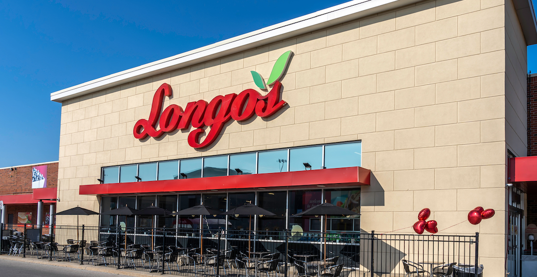 Sobeys parent company purchases major stake in Longo's for $357M
